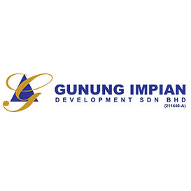 Gunung_Impian_Logo.jpeg