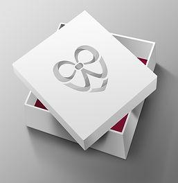 gift box 3.jpg