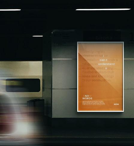 orange poster mockup tube.jpg