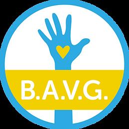 BAVG_Logo.png