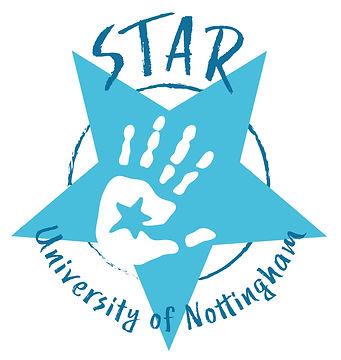 Final logo 1-02.jpg
