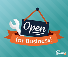 OpenForBusinessGlow_Facebook.png