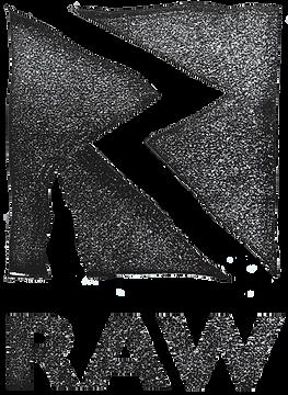 logo v4 andys kerning.png