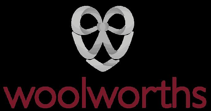 final combination logo-01.png