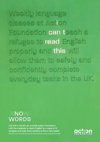 green poster v3.jpg