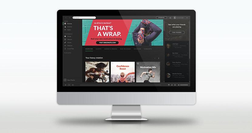 SpotifymockupOriginate.jpg