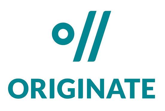 originate logo.jpg