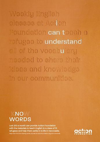 orange poster v3.jpg