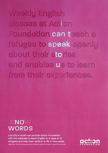 pink poster v3.jpg