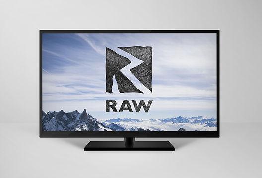 raw 1.2.4.jpg