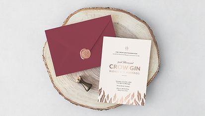 invitation card v1.jpg