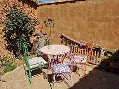 #labilleiru#albergue#caminodesantiango#turismo#caminofrances#santibañezdevaldeiglesias#castillaleon