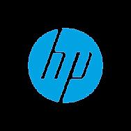 HP-logo-transparent.png