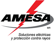 amesa-640x480.png