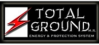 total-ground.png