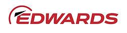 Edwards-Logo.jpg