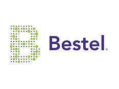Logotipo-Bestel-color.jpg