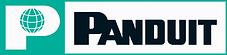 panduit-logo_0.png