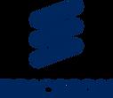 1200px-Ericsson_logo.svg.png
