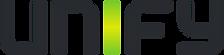 2000px-Unify_logo.svg.png