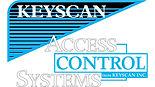 Keyscan_2col_logo.58f9268d590e9.jpg