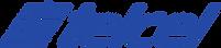 1024px-Telcel_logo.svg.png