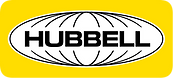 1280px-Hubbell.svg.png
