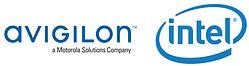 Avigilon-and-Intel-News-Release-image.jp
