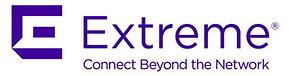 extreme-networks-logo-100731928-large.jp