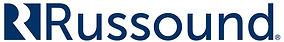 Russound-logo.jpg