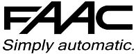 FAAC_Logo_1da2a1fe-f3a7-4f93-bf4c-7b8d42