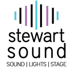 Stewart-Sound-Stacked-Logo.png