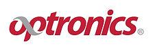 Logotipo_Optronics_jpg.jpg