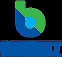 Bennett Environmental Logo.png