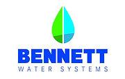BennettWaterSystems Logo.jpg