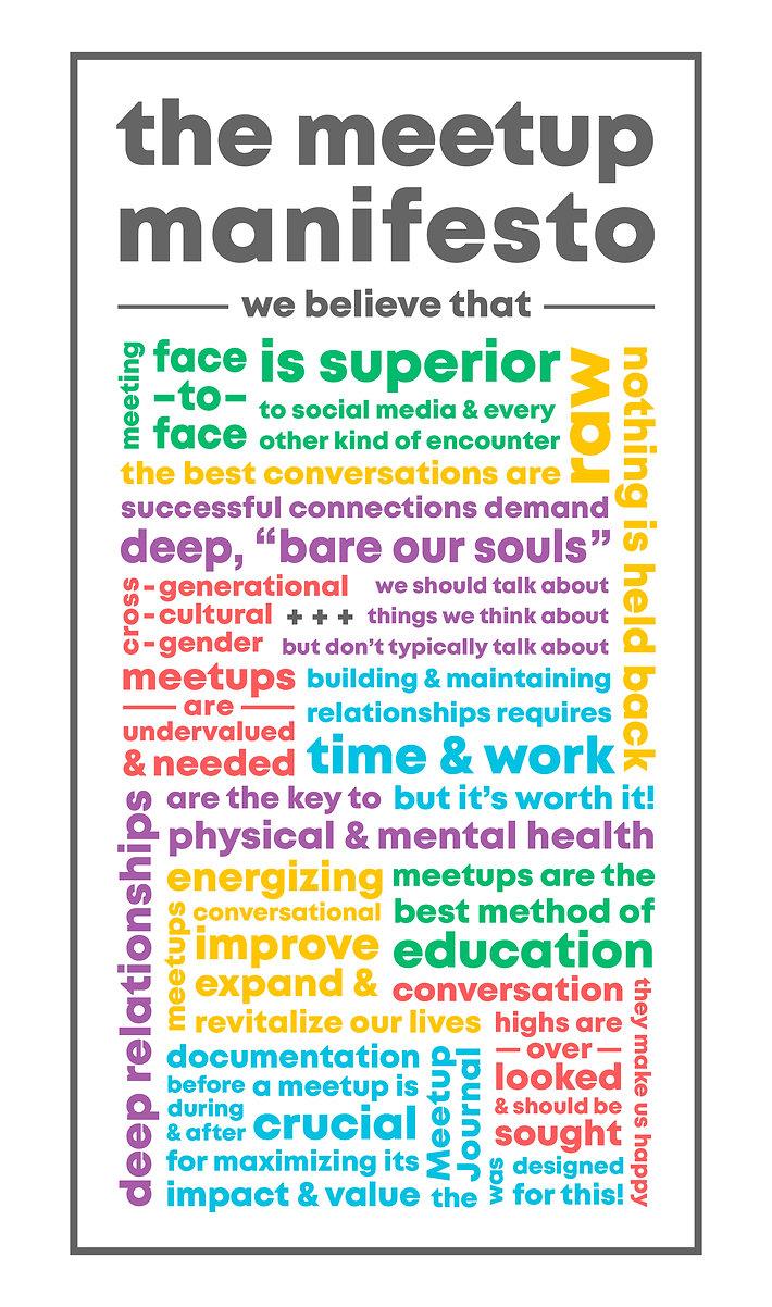 Meetup Manifest Poster.jpg