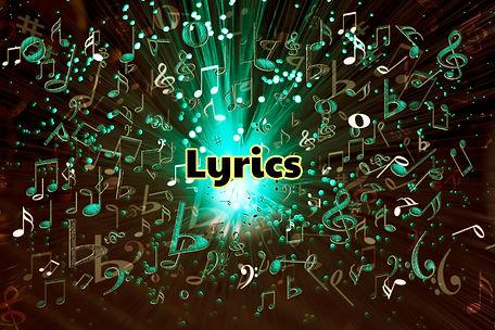 Lyrics 3_27.jpg