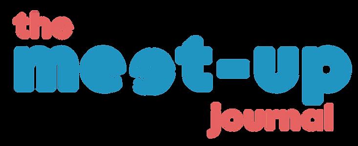 meetup-jrnl-logo-transparent.png