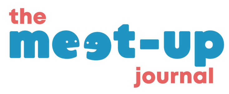meetup-jrnl-logo-transparent.png