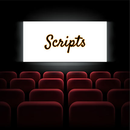 Scripts.jpg
