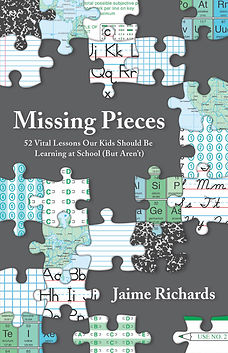 Missing Pieces Cover Photo copy.jpg