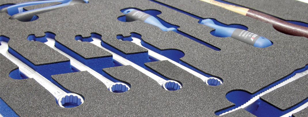 OSAAP Shadow Boards