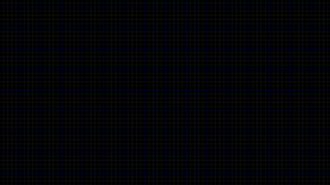 Blue Shadow Background.PNG