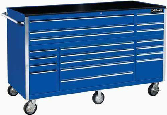 0009664_crx722519rc-72-19-drawer-rolling