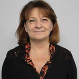 Linda Poulin.png