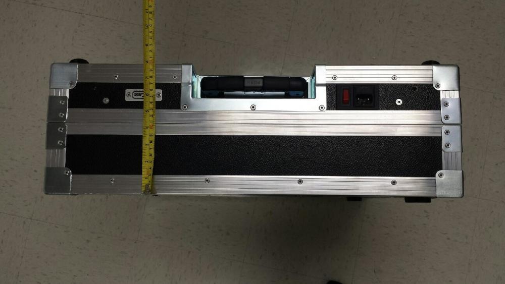 Hard Light Box 4.jpg