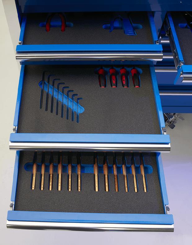 Tool Box Image