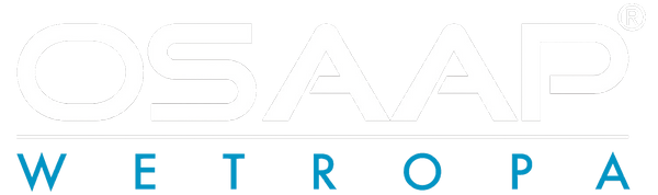 OSAAP LOGO-WETROPA transparent.png