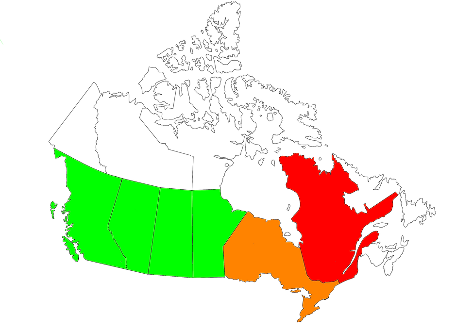 canada sales rep map.png