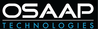 OSAAP LOGO-TECHNOLOGIES no r.png